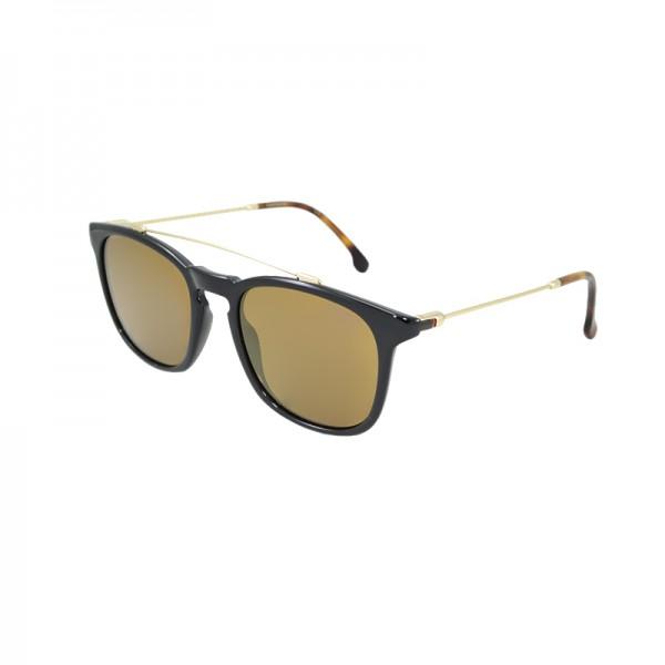Γυαλιά Ηλίου Carrera 154 S 807K1 89628917c36
