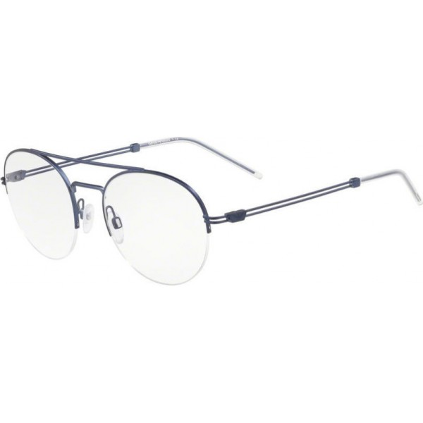 Eyeglasses Emporio Armani 1088/3253