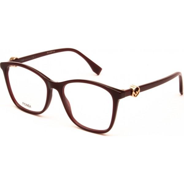 Eyeglasses Fendi 0300/LHF