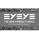 Eyeye Italia Independent