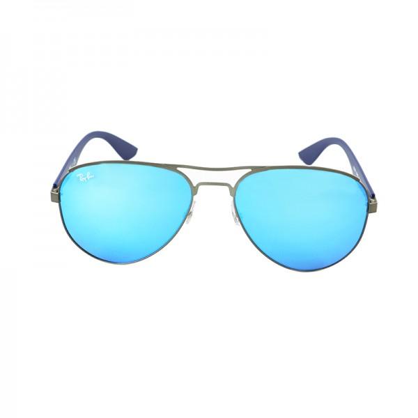 Γυαλιά Ηλίου Ray Ban 3523 029 55 565f97fd1fb