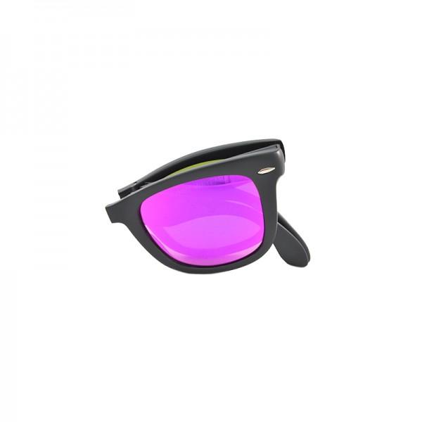 Γυαλιά ηλίου Ray ban 4105 Folding Wayfarer 4105 601-S 4T 675a413e689
