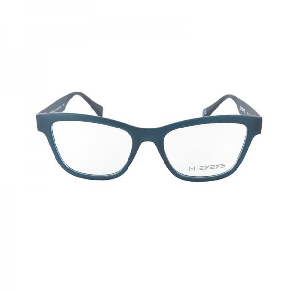 da1f716b52 Γυαλιά Οράσεως Eyeye-Italia Independent IV011 021