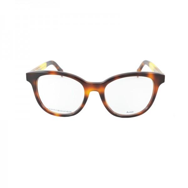 Γυαλιά Οράσεως Tommy Hilfiger 1311 W8G 9d8ea0bee0a