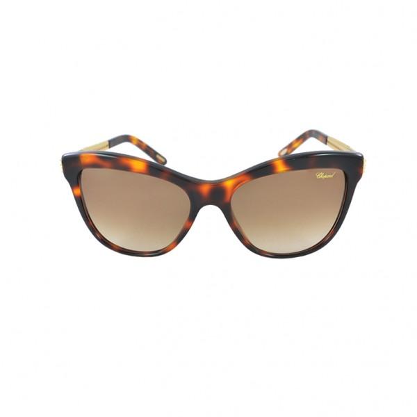 Γυαλιά Ηλίου Chopard SCH189S 0748 12c9013a48d