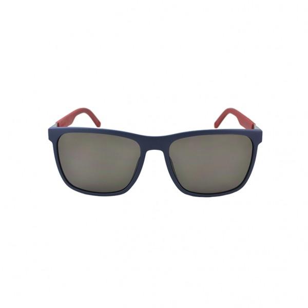 e5cf41f37d Γυαλιά Ηλίου Tommy Hilfiger 1445 S LCNNR