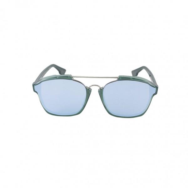 Γυαλιά Ηλίου Christian Dior Abstract CJHA4 8a2d02444bf