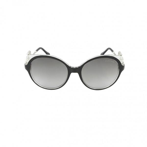 Γυαλιά Ηλίου Roberto Cavalli 1036 01B f7a605d592c