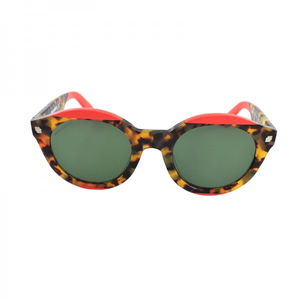 Dsquared 0224/56n