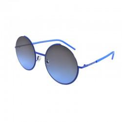 Γυαλιά Hλίου Marc by Marc Jacobs 34/S W3BHL