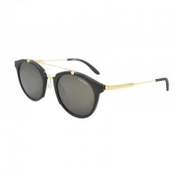 Γυαλιά Ηλίου Carrera 126/S 6UBNR