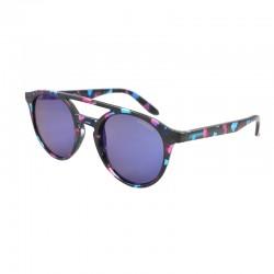 Γυαλιά Ηλίου Carrera 5037/S UZ4XT