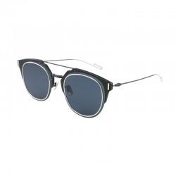 Γυαλιά Ηλίου Christian Dior Homme Composit1.0 E8WA9