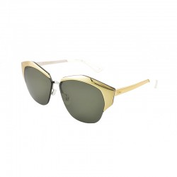 Sunglasses Christian Dior Mirrored I206J