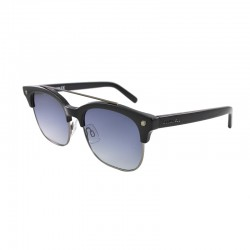 Sunglasses Dsquared 0207 01B