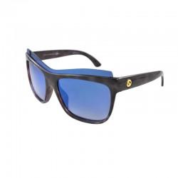 Γυαλιά Ηλίου Gucci 3782/S LZZKM