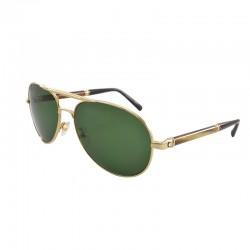 Sunglasses Mont Blanc 458S 28N