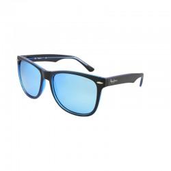 Γυαλιά Ηλίου Pepe Jeans 7049 C8