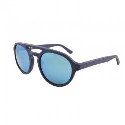 Γυαλιά Ηλίου Web 0151 91X