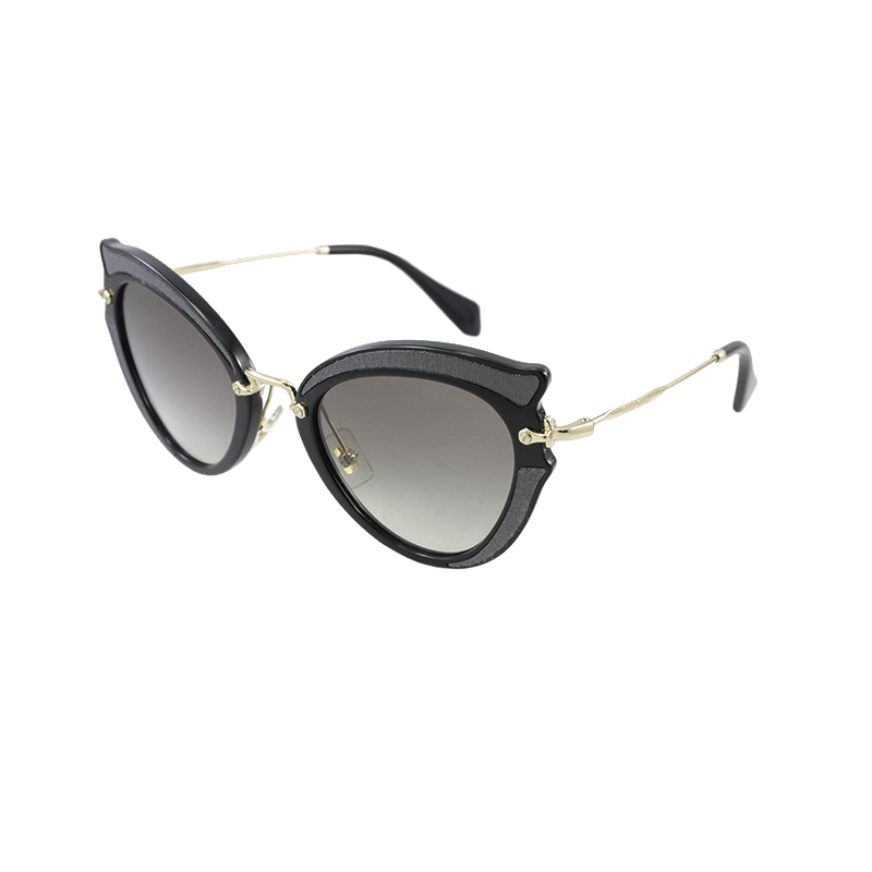c014f732ee Οι βασικές τάσεις της μόδας σε γυαλιά ηλίου