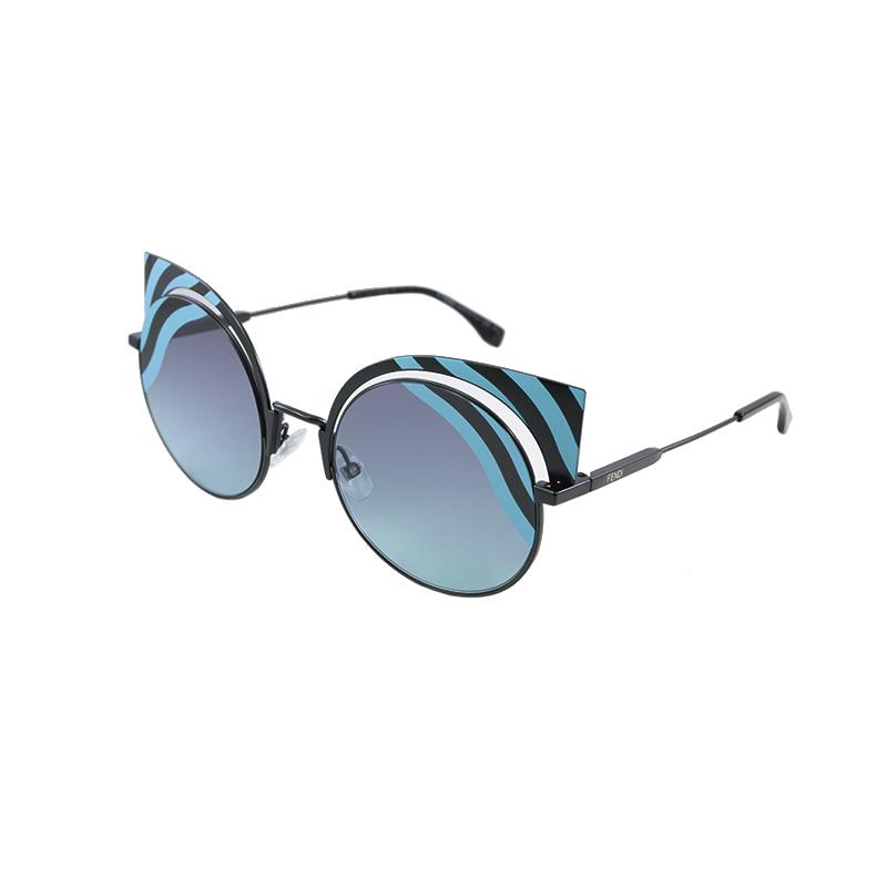 7f93ad79d4 Οι βασικές τάσεις της μόδας σε γυαλιά ηλίου
